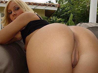 Julie Dips